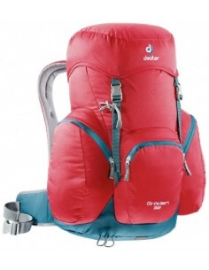 Deuter Groden 32 Fire-Artic