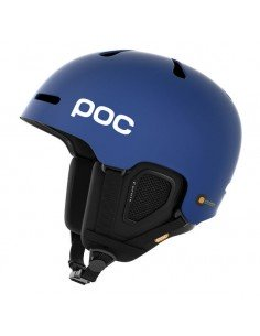POC Fornix Basketane Blue
