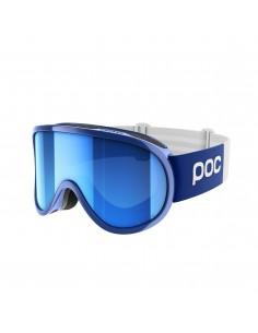 POC Retina Clarity Comp Lead Blue