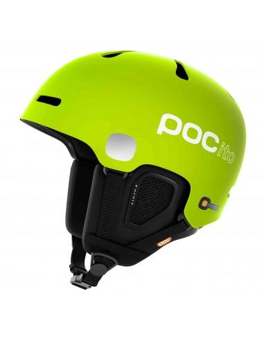 POCito Fornix Fluorescent Yellow/Green
