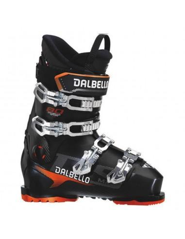 Dalbello DS MX 80 2018-2019