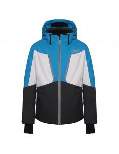 Colmar Whistler Ski Jacket
