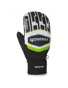 Moffola Reusch Training R-TEX XT