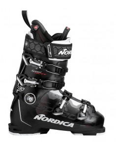Nordica Speedmachine 130 Carbon 2018-2019