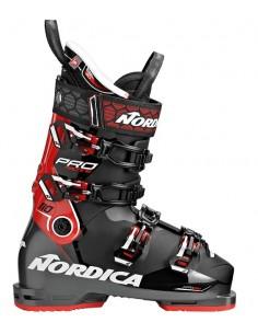 Nordica Pro Machine 110 2018-2019