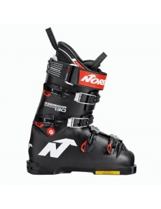 Nordica Dobermann WC EDT 130 2018-2019