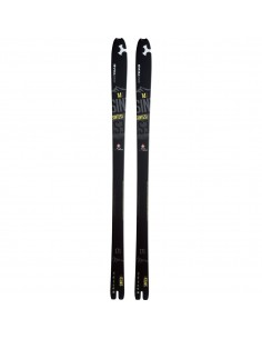 Ski Trab Sintesi 7.0 2018-2019