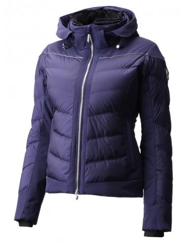 Jacket Descente Ski Women Nika