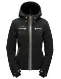 Phenix Nekoma-Teine W Ski Suit