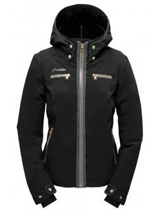 Phenix Nekoma-Teine Ski Suit W
