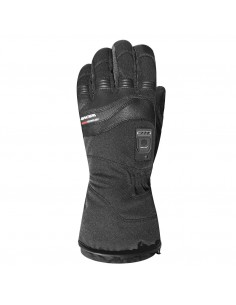Racer Connectic 3 Gloves