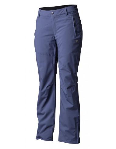 Pantalone sci Descente Norah