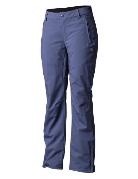 Pantalone sci Descente Donna Norah