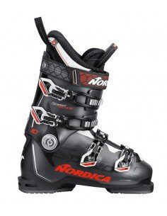 Nordica Speedmachine 110 2018-2019