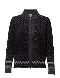 Maglione Donna Dale of Norway Solfrid