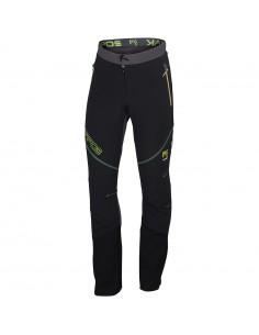 Pantalone Karpos Alagna Plus