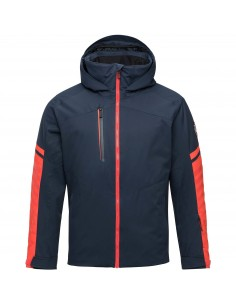 Rossignol Men Function Eclipse Ski Jacket