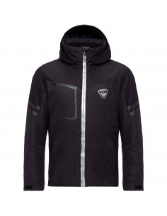 Rossignol Men Masse Ski Jacket