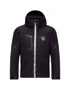 Rossignol Men Masse Ski Jacket