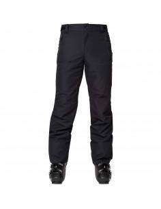 Pantaloni Sci Rossignol Uomo Rapide