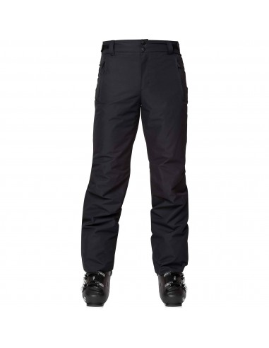 Pantaloni Sci Rossignol Men Rapide