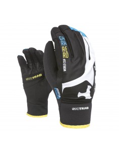 Ski Trab Gara Evo World Cup Gloves