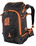Atomic Backland Pack 30L