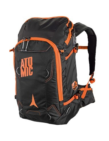 Atomic Backland Pack 30L