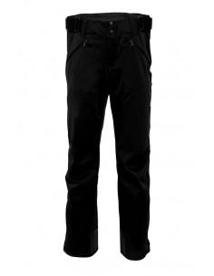 Pantalone sci Phenix Hakuba Super Slim Uomo