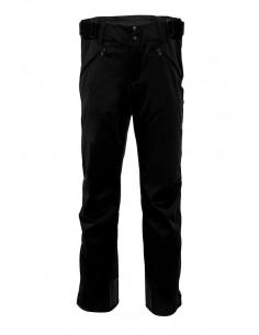 Phenix Hakuba Super Slim Pant