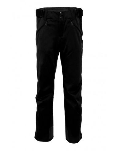 Pantalone Phenix Hakuba Super Slim
