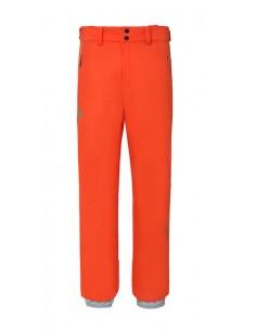Pantalone sci Descente Uomo Roscoe
