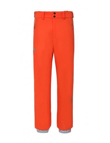 Pantalone sci Descente Roscoe