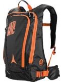 Atomic Backland Pack 18L