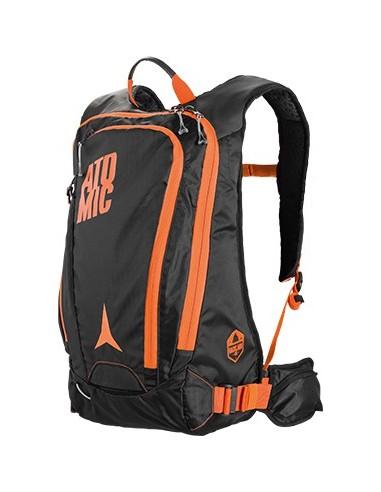 Atomic Backland Pack 18L