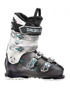 Dalbello DS MX 70 W 2018-2019