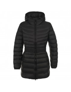 Trespass Women Snowglobe Down Jacket