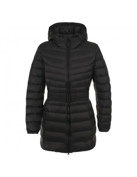 Trespass Women Snowglobe Down Jacket