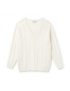 Pullover Lacoste Women