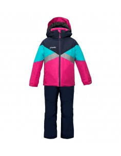 Phenix Venus Ski Suit junior