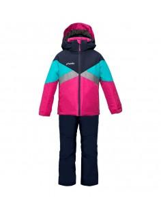 Phenix Venus Ski Suit Junior