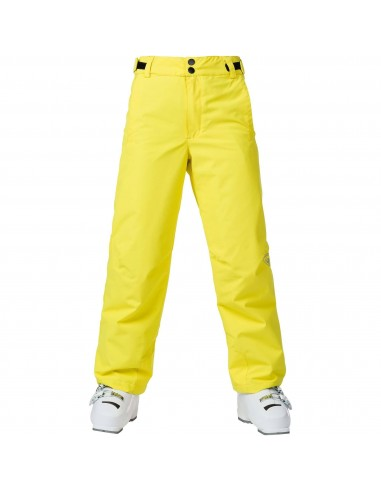 Pantaloni Sci Rossignol Boy Ski Pant