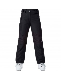 Pantaloni Sci Rossignol Girl Ski Pant