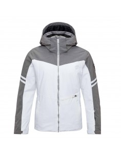 Rossignol Women Controle Ski Jacket
