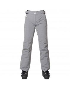 Pantaloni Sci Rossignol Donna Oxford