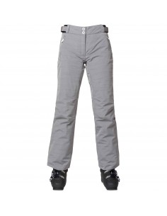 Rossignol Women Oxford Ski Pant