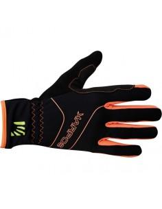 Guanti Karpos Alagna Glove