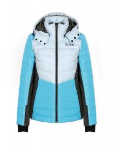 Colmar Ushuaia W Ski Jacket