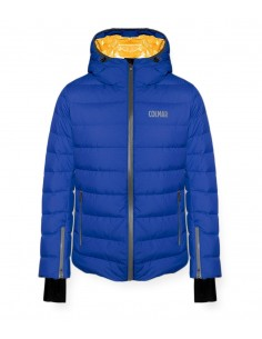 Fjord Ski Jacket Colmar