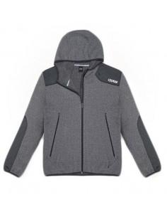 Colmar Pile Tricot Sweatshirt Men